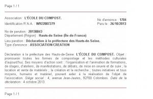 Ecole-du-compost--JO-du-26-