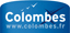 colombes-logo