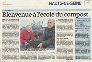 ecoleducompost-Article-pari