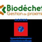 Biodechets : Gestion de proximité Ademe